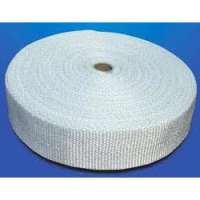 Asbestos Tape Manufacturers
