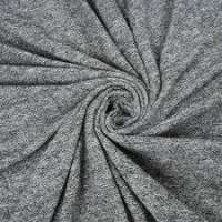 Polyester Grey Fabric Importers