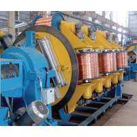 装甲电缆机 制造商