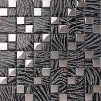 Kitchen Mosaic Tile Manufacturers