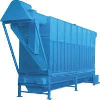 Cotton Seed Dryer Manufacturers