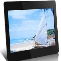 Digital Frame Manufacturers