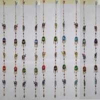 Door Hangings Manufacturers