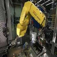 Robotic Repair Manufacturers