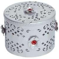 Metal Gift Box Manufacturers