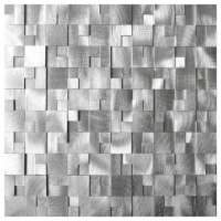 Aluminum Tile Manufacturers