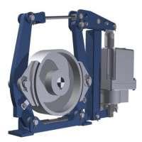 电动液压鼓式制动器 制造商