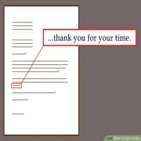 Sign Letter Manufacturers