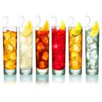 Cold Drink Manufacturers
