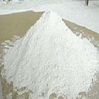 Gypsum Plaster Manufacturers