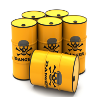 Hazardous Handling Agent Manufacturers