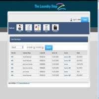 洗衣管理系统 制造商