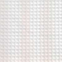 Waffle Fabric Manufacturers