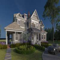 3D Rendering Service Manufacturers