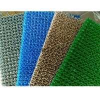 Plastic Mat Manufacturers