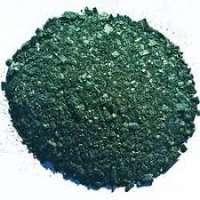 Malachite Green Manufacturers