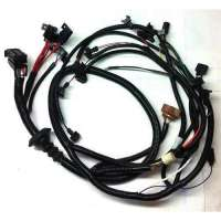 Auto Lighting Harness Manufacturers