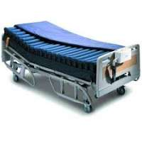 Hospital Air Bed Manufacturers