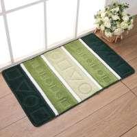 Carpet Door Mats Manufacturers