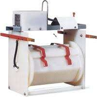 Plating Barrels Manufacturers