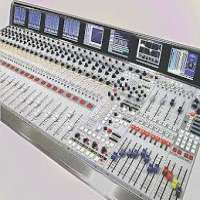Audio Boards Manufacturers