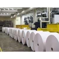 珍宝纸卷 制造商