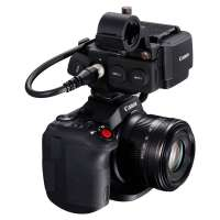 Professional Video Camera Manufacturers