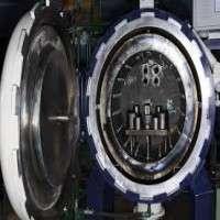 Vacuum Annealing Furnace Manufacturers