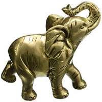 Brass Elephant Statue Manufacturers