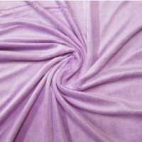Bamboo Fabric Manufacturers