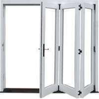 UPVC Tilt & Slide Door Manufacturers