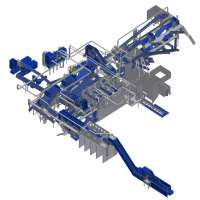 Bulk Handling Equipment Manufacturers