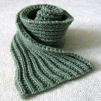 针织围巾 制造商