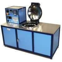 High Vacuum Furnaces Manufacturers