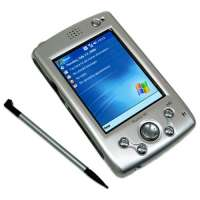 PDA操作系统 制造商