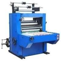 Paper Lamination Plant Manufacturers