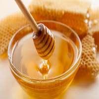 Natural Honey Manufacturers