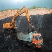 Coal Procurement Consultancy Manufacturers