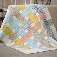 Baby Quilt Manufacturers