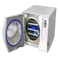 Dental Autoclave Manufacturers