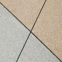 Concrete Surface Retarder Manufacturers