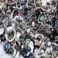 Silver Scrap Manufacturers