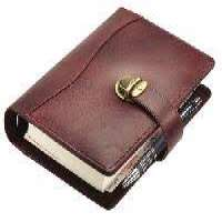 Leather Files Manufacturers