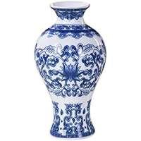 Porcelain Vase Manufacturers