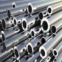 Ferrous Metal Manufacturers