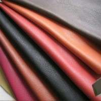 Bonded Leather Manufacturers