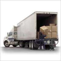 Full Load Transport Services Manufacturers