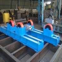 Conventional Rotator Manufacturers