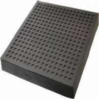 Rubber Pads Manufacturers
