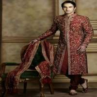 Groom Dress Manufacturers